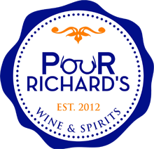 Pour Richard's Wine & Spirits