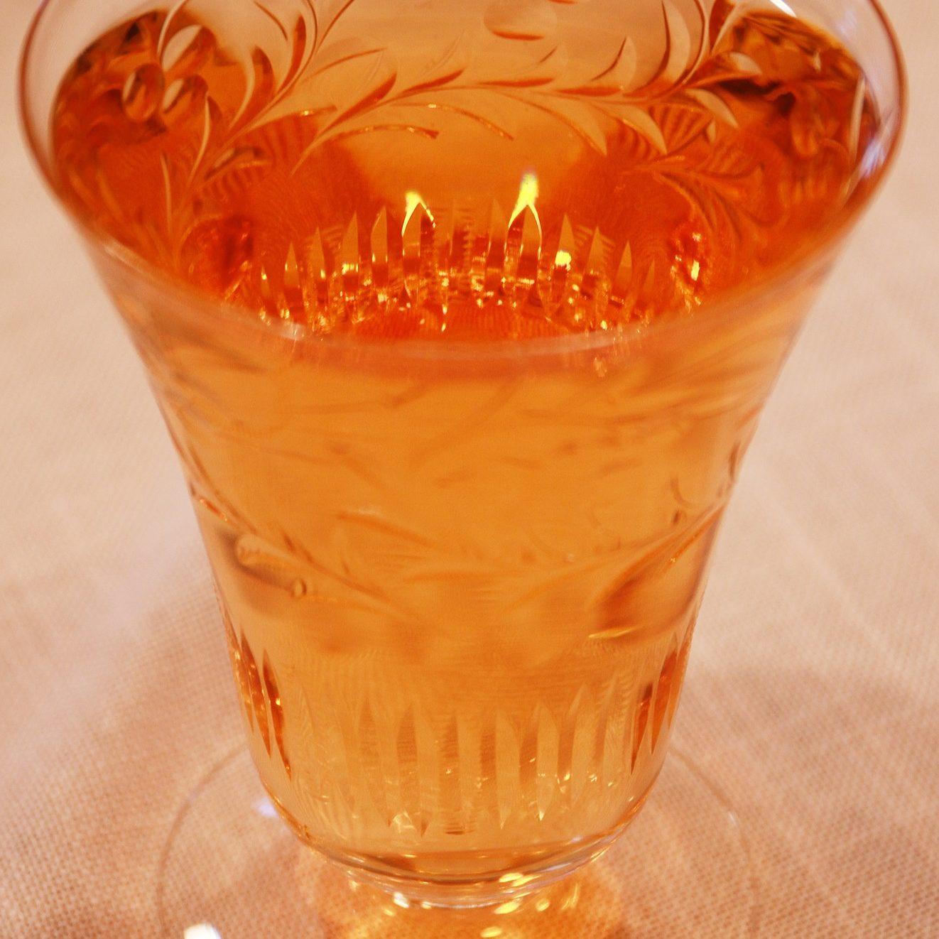 fermented-drink-950834_1920